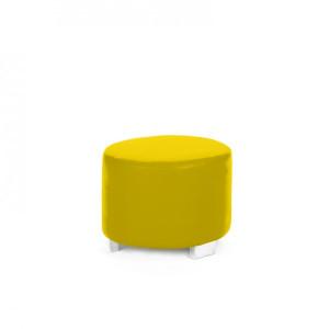 dot-round-ottoman-lemon-yellow-600x600