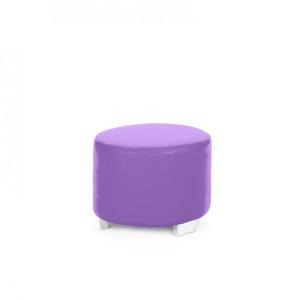 dot-round-ottoman-violet-600x600
