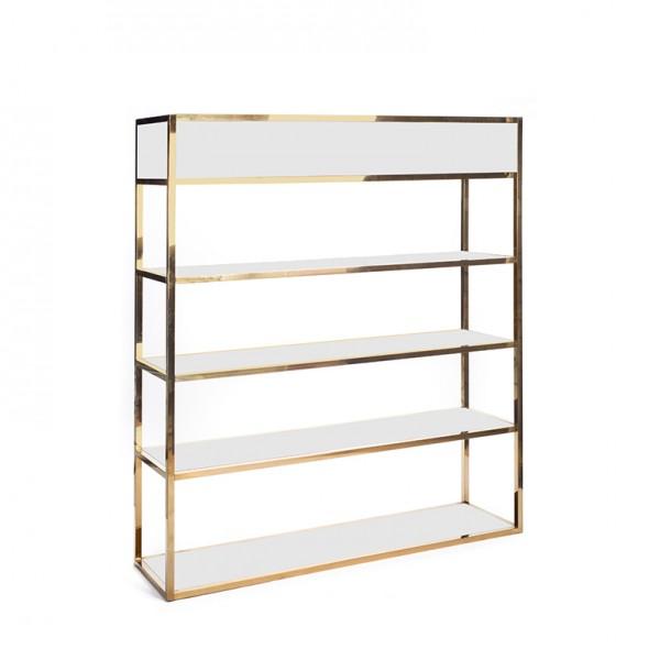 essex-barback-gold-white-plexi-600x600
