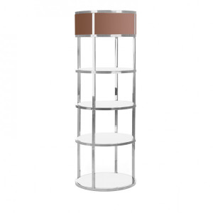 grand-bar-back-SS-brown_white-plexi-600x600