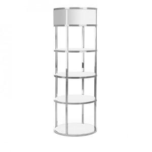 grand-bar-back-SS-silver_white-plexi-600x600