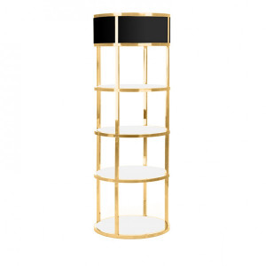 grand-bar-back-gold-black_white-plexi-600x600
