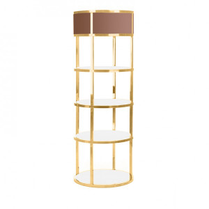 grand-bar-back-gold-brown_white-plexi-600x600