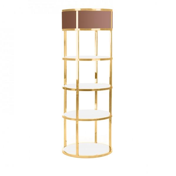 grand-bar-back-gold-brown_white-plexi-600x600