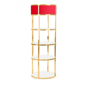 grand-bar-back-gold-red_white-plexi-600x600
