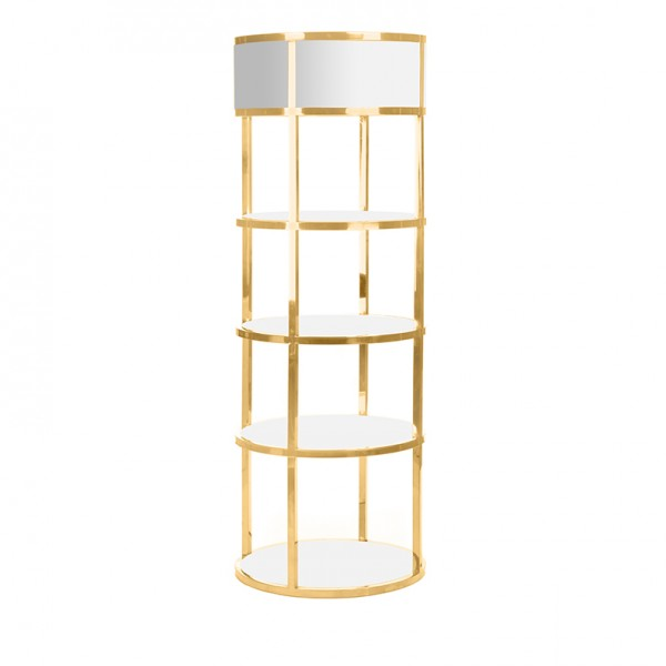 grand-bar-back-gold-silver_white-plexi-600x600