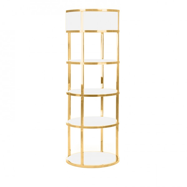 grand-bar-back-gold-white-plexi-600x600