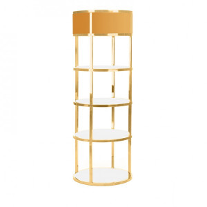 grand-bar-back-gold_white-plexi-600x600