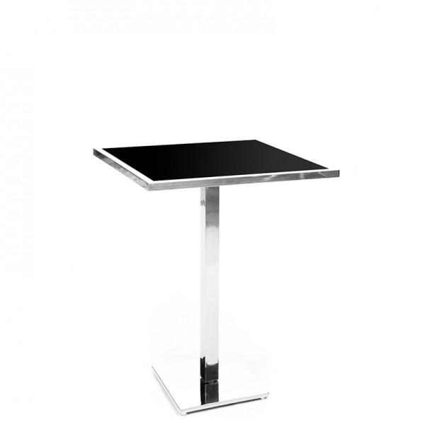 madison-square-cocktail-black-plexi-600x600