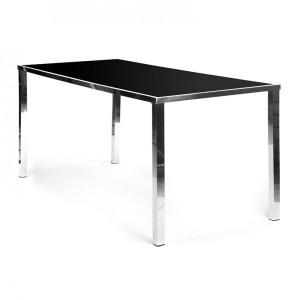 metropolitan-communal-black-plexi-600x600