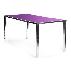 metropolitan-communal-purple-plexi-600x600