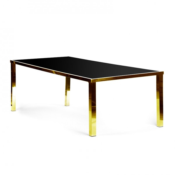 metropolitan-dining-black-plexi-gold2