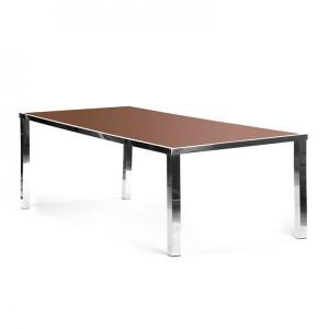 metropolitan-dining-bronze-plexi-600x600