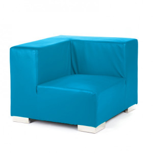 mondrian-corner-cyan-blue-600x600