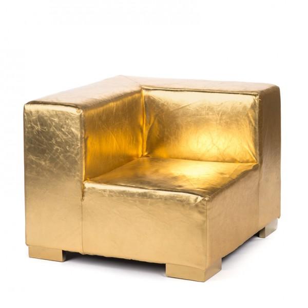 mondrian-corner-gold-600x600