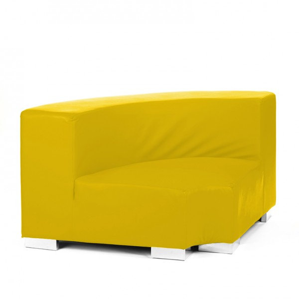 mondrian-corner-inside-lemon-yellow-600x600