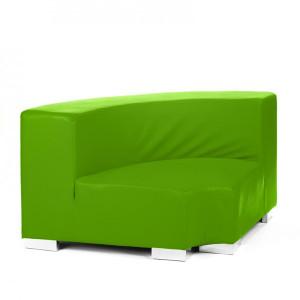 mondrian-corner-inside-lime-600x600