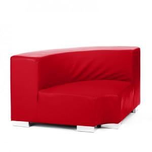 mondrian-corner-inside-red-600x600