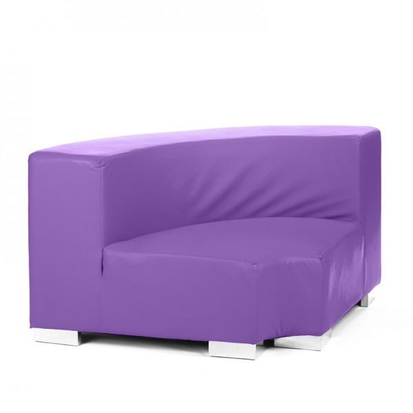 mondrian-corner-inside-violet-600x600
