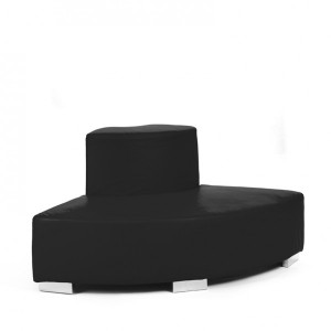 mondrian-corner-outside-black-600x600