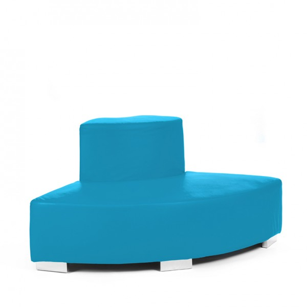 mondrian-corner-outside-cyan-blue-600x600
