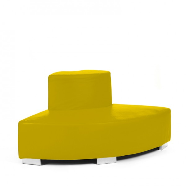 mondrian-corner-outside-lemon-yellow-600x600