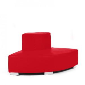 mondrian-corner-outside-red-600x600
