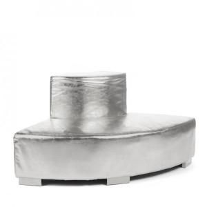 mondrian-corner-outside-silver-600x600