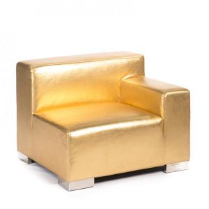 mondrian-end-sitting-left-gold-600x600