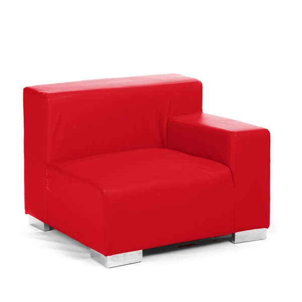 mondrian-end-sitting-left-red-600x600