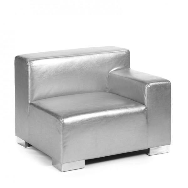 mondrian-end-sitting-left-silver-600x600