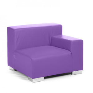 mondrian-end-sitting-left-violet-600x600