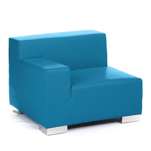 mondrian-end-sitting-right-cyan-blue-600x600