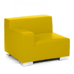 mondrian-end-sitting-right-yellow-600x600