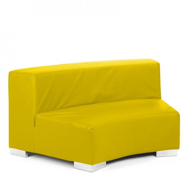 mondrian-round-lemon-yellow-600x600