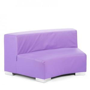 mondrian-round-violet-600x600