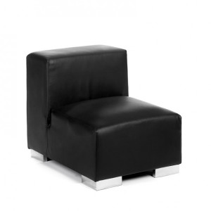 mondrian-sofa-middle-black-600x600