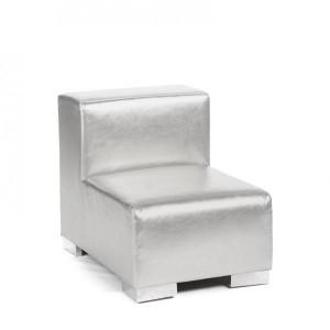 mondrian-sofa-middle-silver-600x600