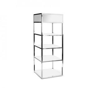morgan-bar-back-silver_white-plexi-600x600