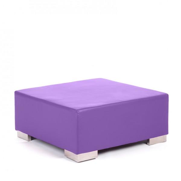 opus-ottoman-violet-600x600
