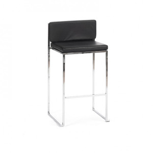 paramount-stool-ss-black-cushion-600x600