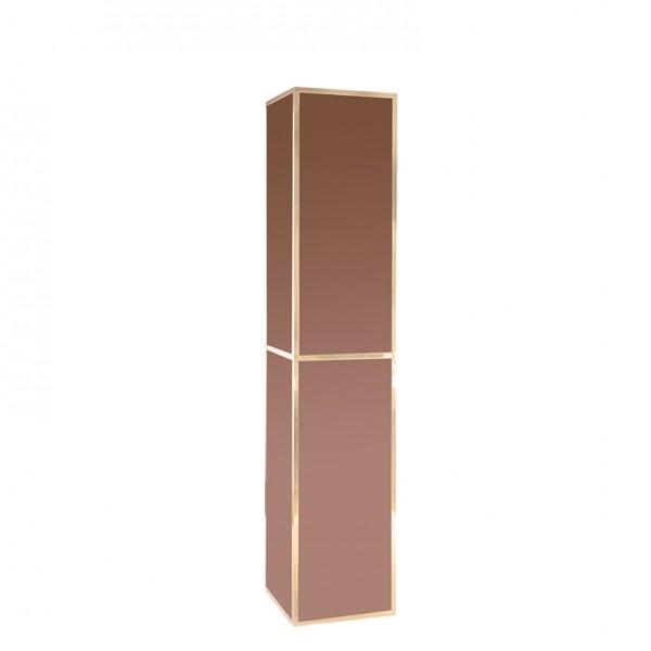 rialto-towers-gold-brown-plexi-600x600