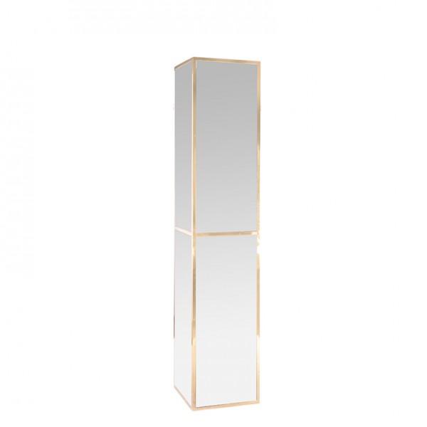 rialto-towers-gold-silver-plexi-600x600 (1)