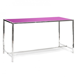 rivington-table-purple-plexi-600x600