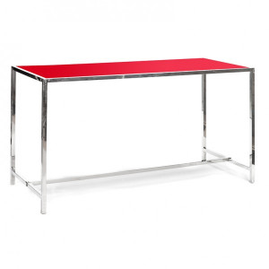 rivington-table-red-plexi-600x600