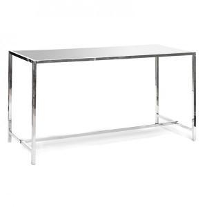 rivington-table-silver-plexi-600x600