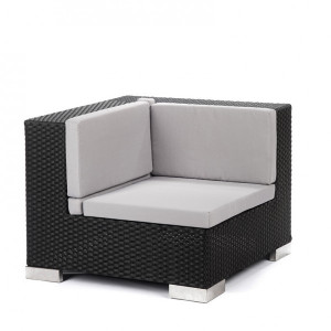 savoy-corner-black-grey-cushions-600x600