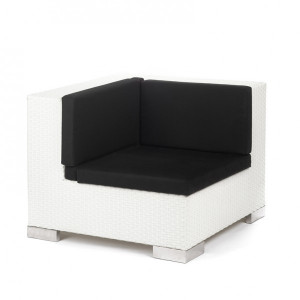 savoy-corner-white-black-cushions-600x600