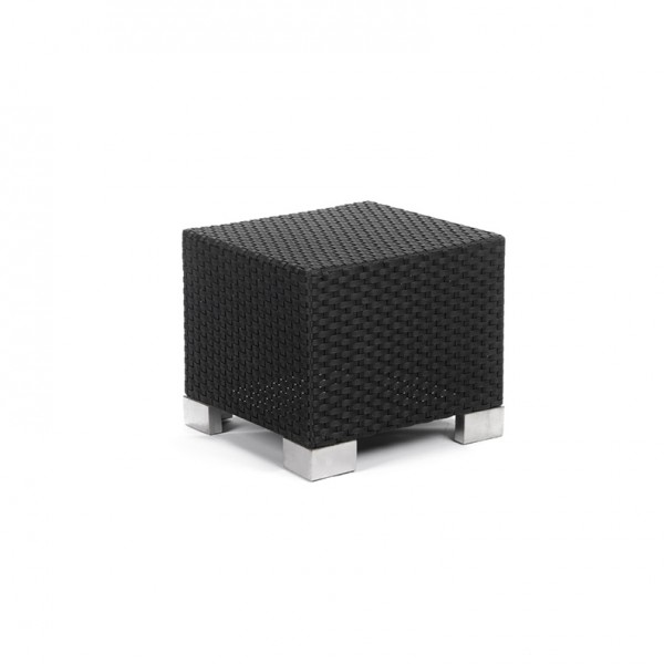 savoy-cube-black-600x600