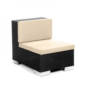 savoy-middle-black-creme-cushion-600x600
